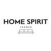 home-spirit